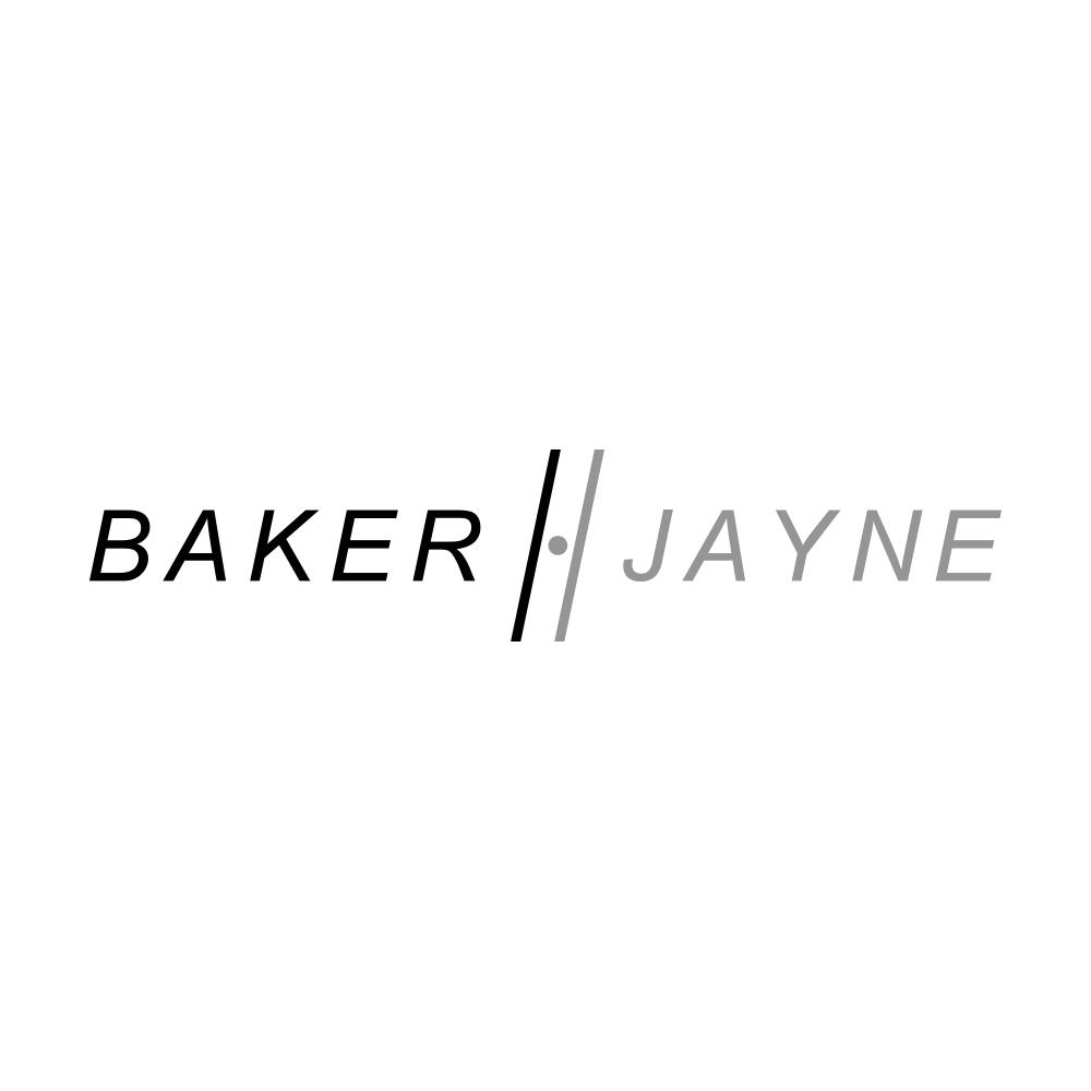 Baker Jayne